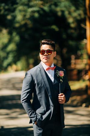 pitchpine tagaytay wedding-37.jpg