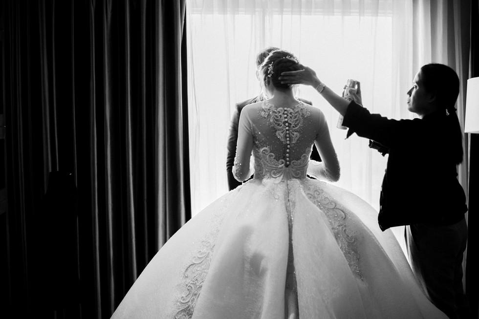 09-10-marriott hotel wedding chinese wed