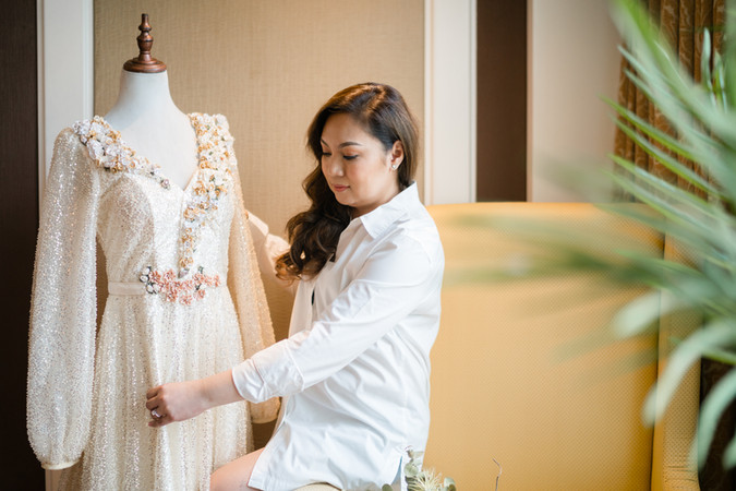 okada-manila-wedding-23.jpg