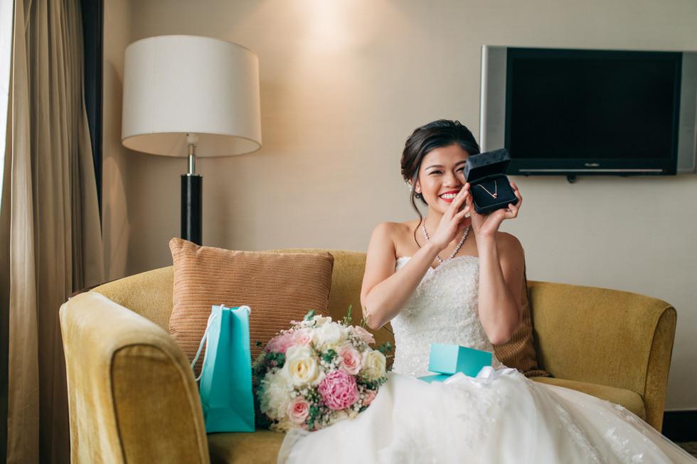 dusit thani wedding-40.jpg