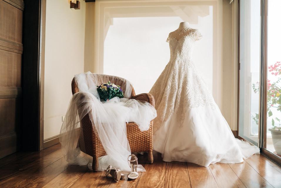 balai taal wedding-5.jpg