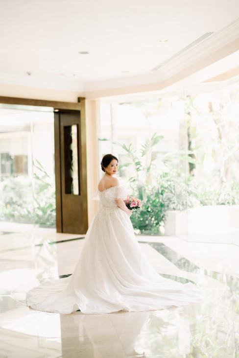 edsa-shangri-la-wedding-32.jpg