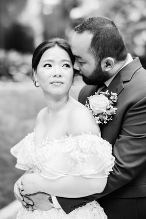 edsa shangri la wedding-11.jpg
