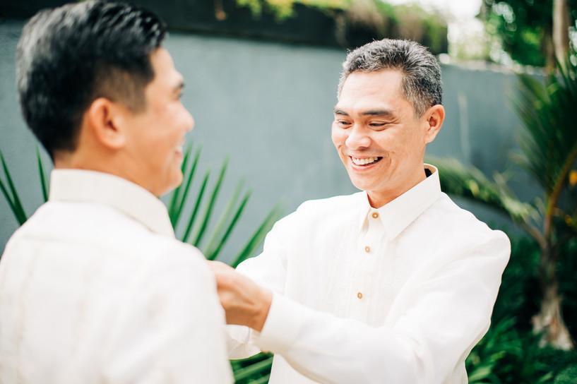 splendido taal wedding-10.jpg