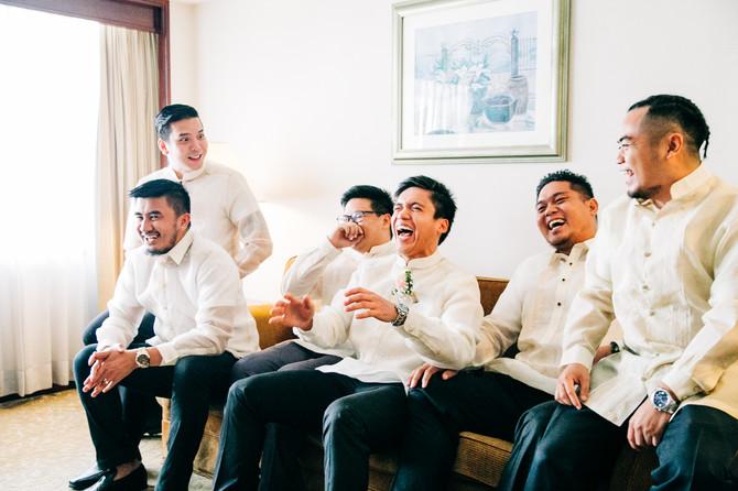 dusit thani wedding-3-2.jpg