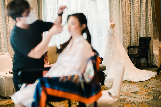 edsa-shangri-la-wedding-15.jpg