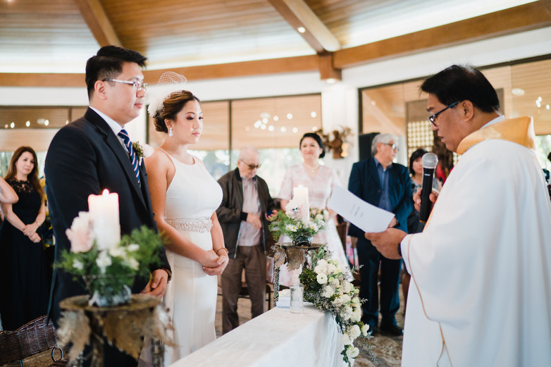 chapel on the hill wedding-11.jpg