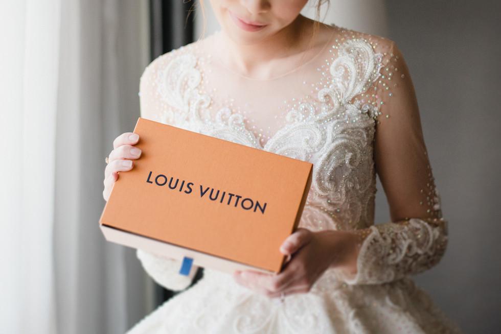 09-20-marriott hotel wedding chinese wed
