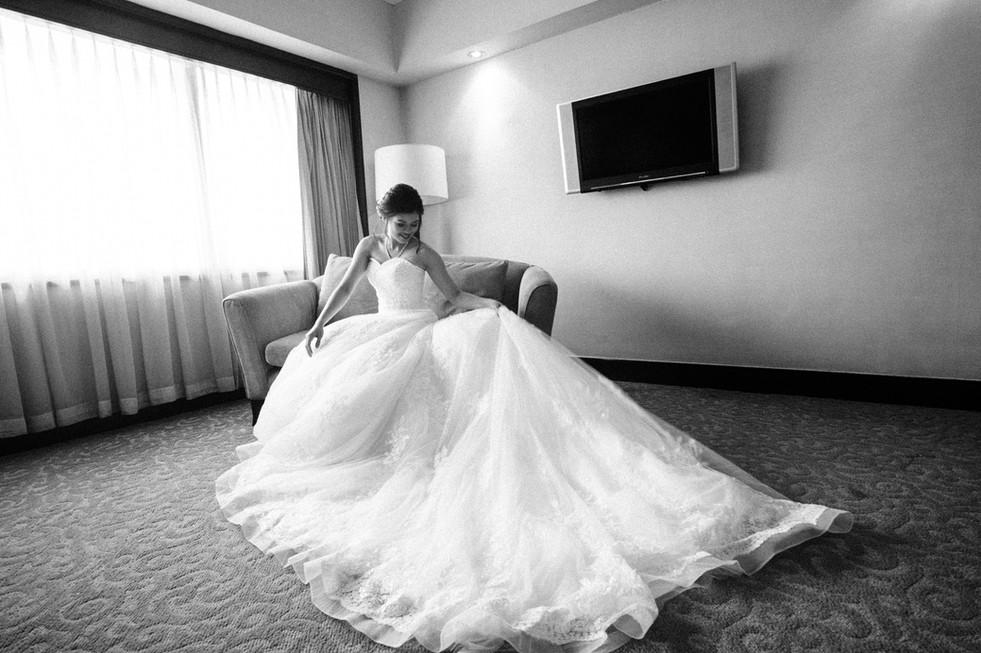 dusit thani wedding-36.jpg