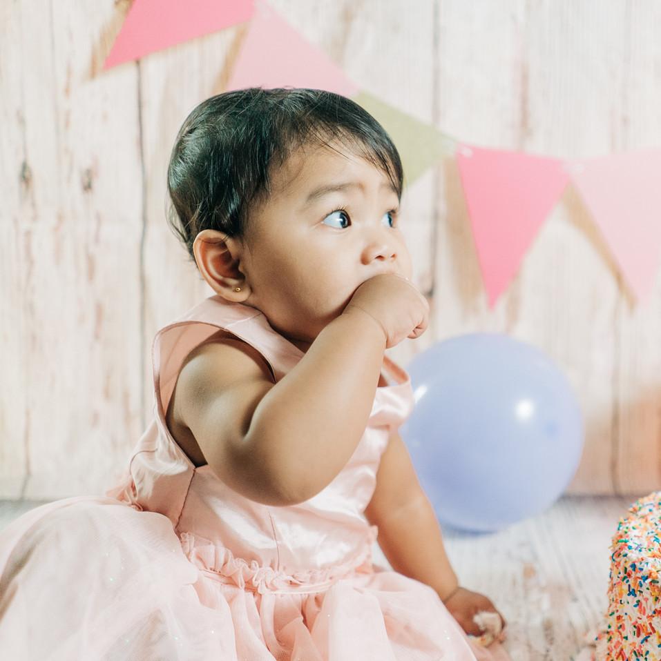 philippine birthday photographer-05887.j