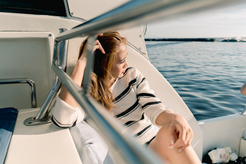 manila yacht club-10.jpg