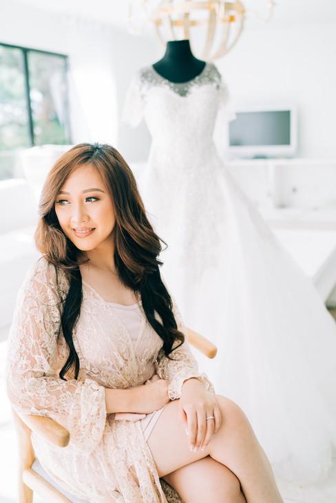 pitchpine tagaytay wedding-18.jpg