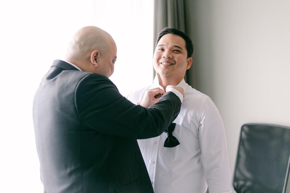 10-07-IMG_9971sofitel wedding, ust weddi
