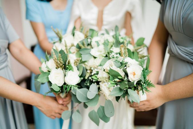 laguna wedding photographer, sulyap wedd