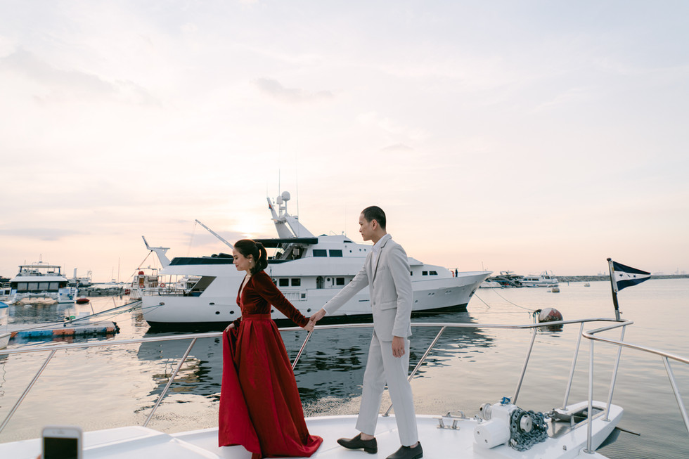 17-34-DSC09183manila yacht club prenup,