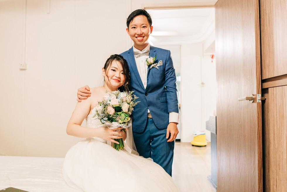 Marina Mandarin Singapore Wedding-31.jpg