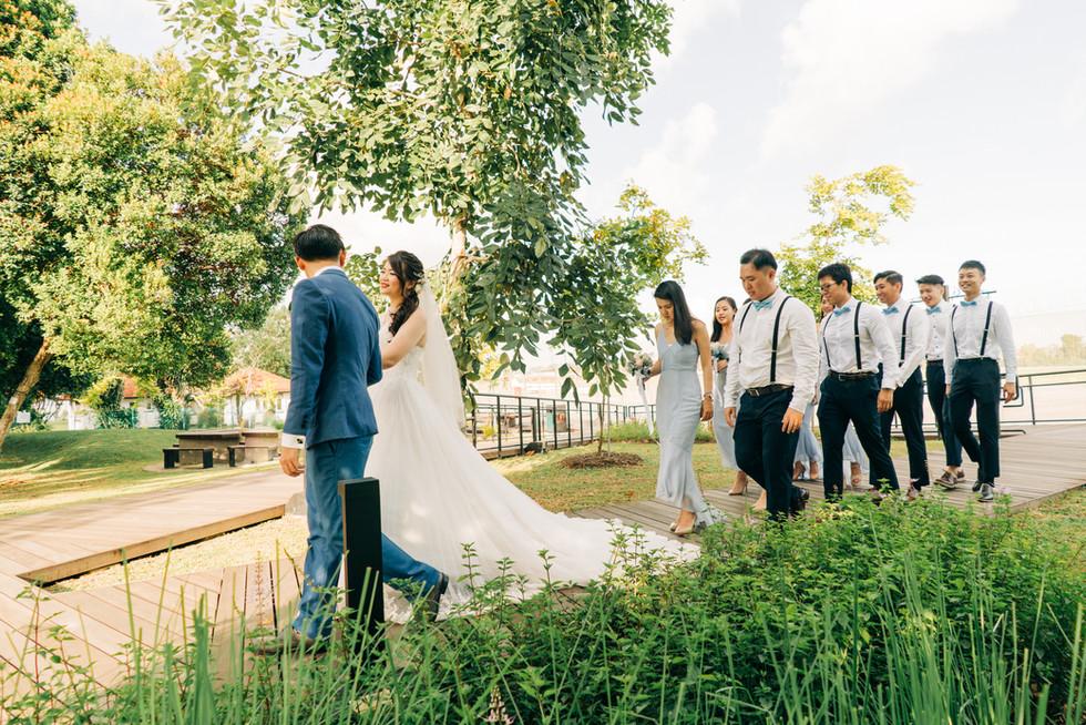 Marina Mandarin Singapore Wedding-39.jpg