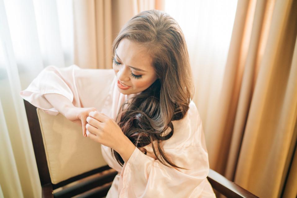 mt. malarayat wedding-08810.jpg