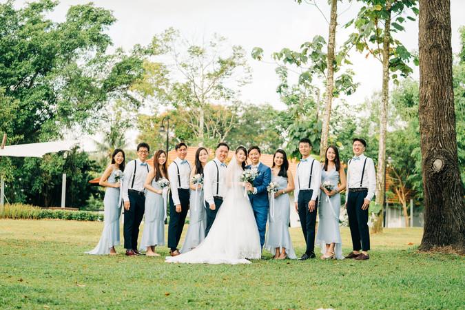 Marina Mandarin Singapore Wedding-41.jpg
