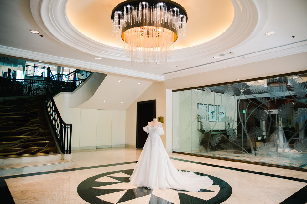 edsa-shangri-la-wedding-12.jpg
