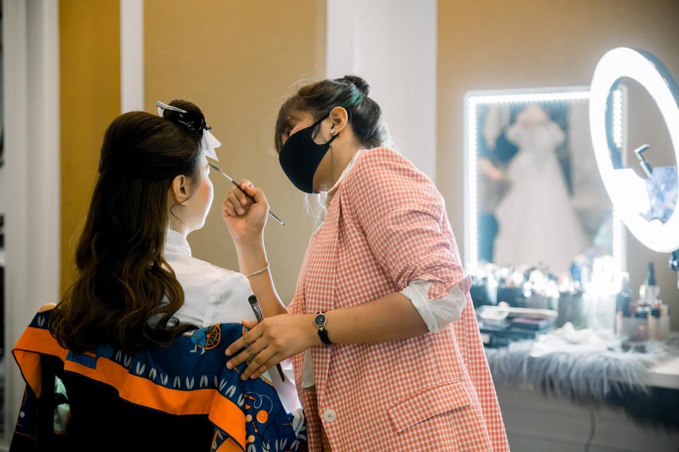 edsa-shangri-la-wedding-3.jpg