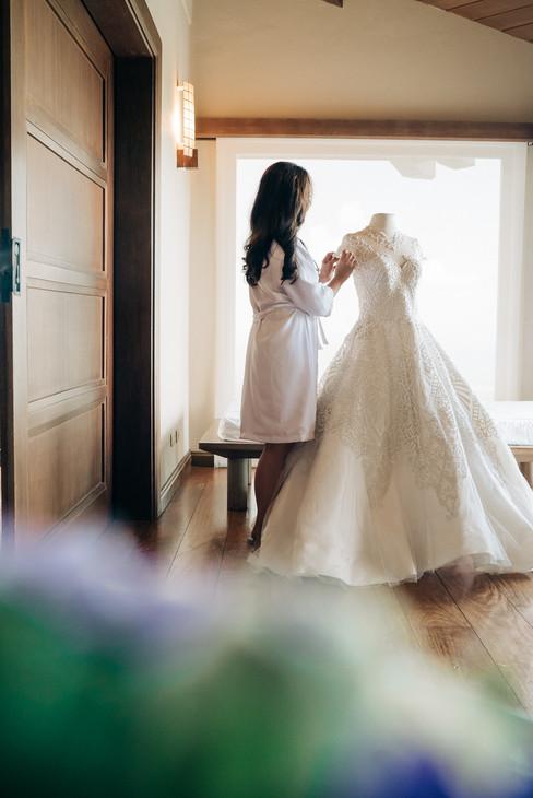 balai taal wedding-18.jpg