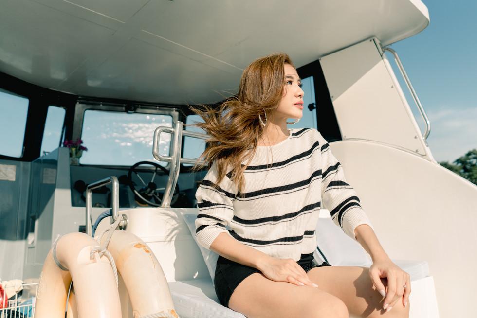 manila yacht club-5.jpg