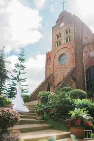 Hillcreek Gardens Tagaytay Wedding-22.jp