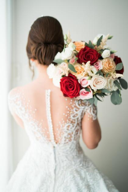 Top Philippine Wedding Supplier