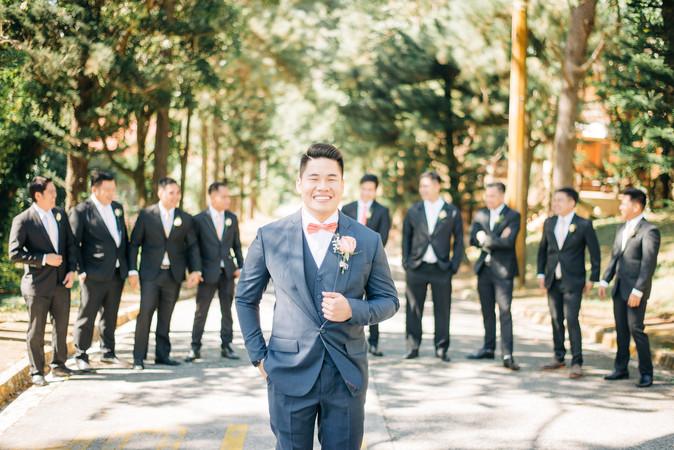 pitchpine tagaytay wedding-34.jpg