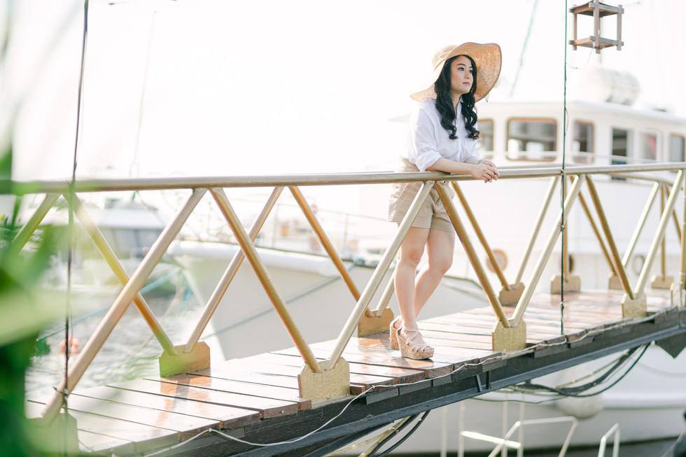 15-00-CHE02296manila yacht club prenup,