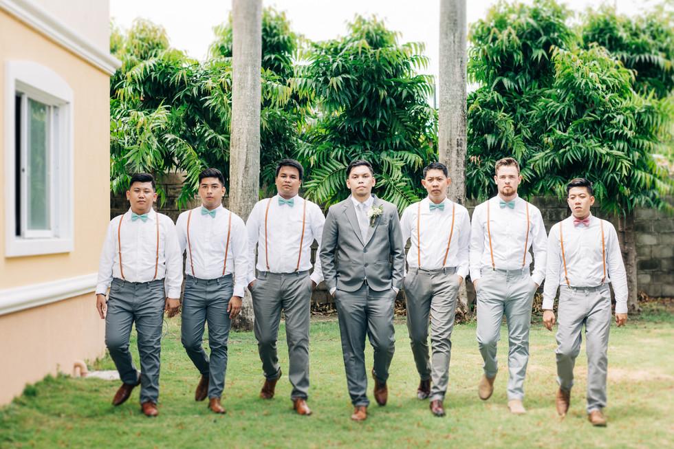 lakeshore pampanga wedding-39.jpg