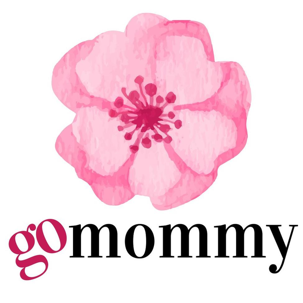 GoMommy-1-1024x1024.jpeg