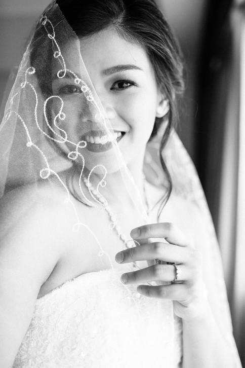 dusit thani wedding-42.jpg