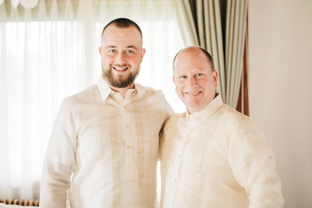 estancia de lorenzo wedding-18.jpg