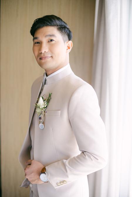 11-53-DSC08696conrad hotel wedding, shri