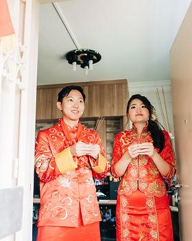 Marina Mandarin Singapore Wedding-64.jpg