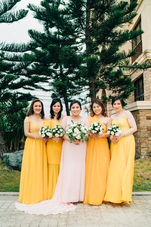 splendido taal wedding-25.jpg