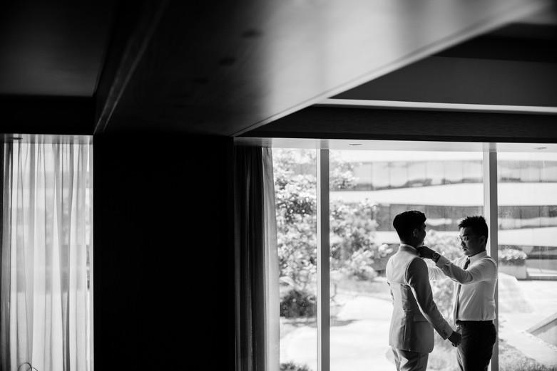 11-41-DSC08638conrad hotel wedding, shri