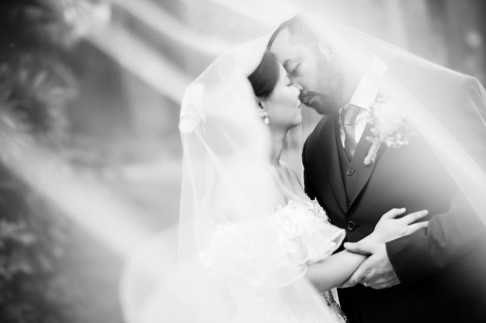 edsa shangri la wedding-20.jpg