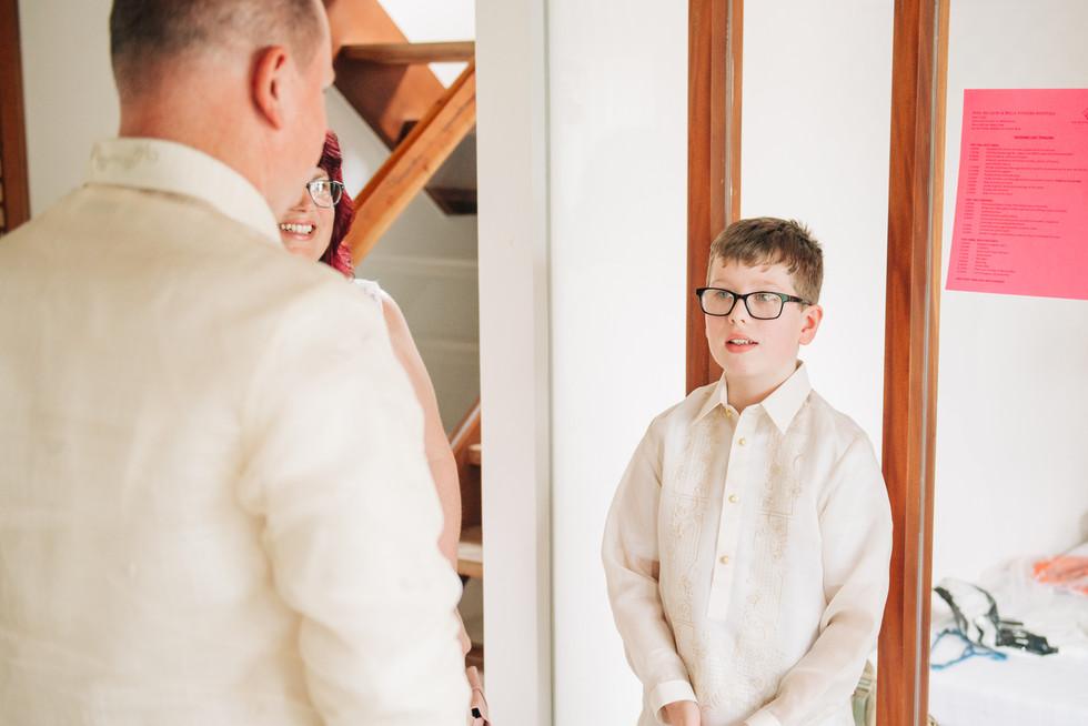 estancia de lorenzo wedding-48.jpg