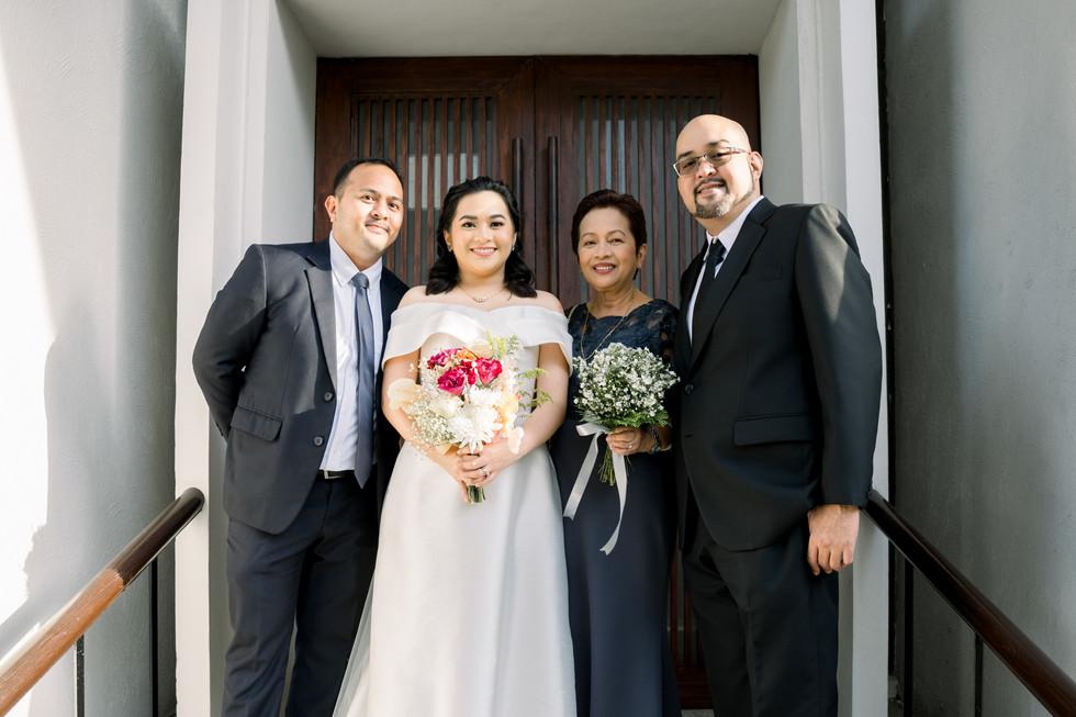 st-alphonsus-mary-de-ligouri-wedding-7.j