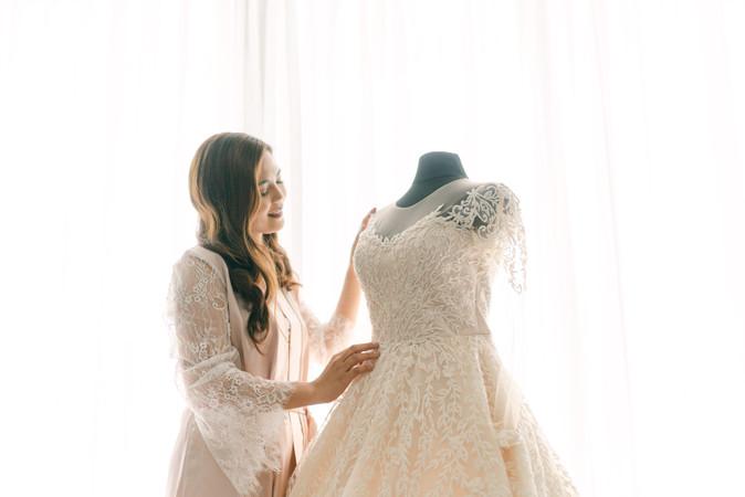 10-38-DSC02623sofitel wedding, ust weddi
