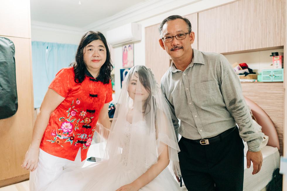 Marina Mandarin Singapore Wedding-12.jpg