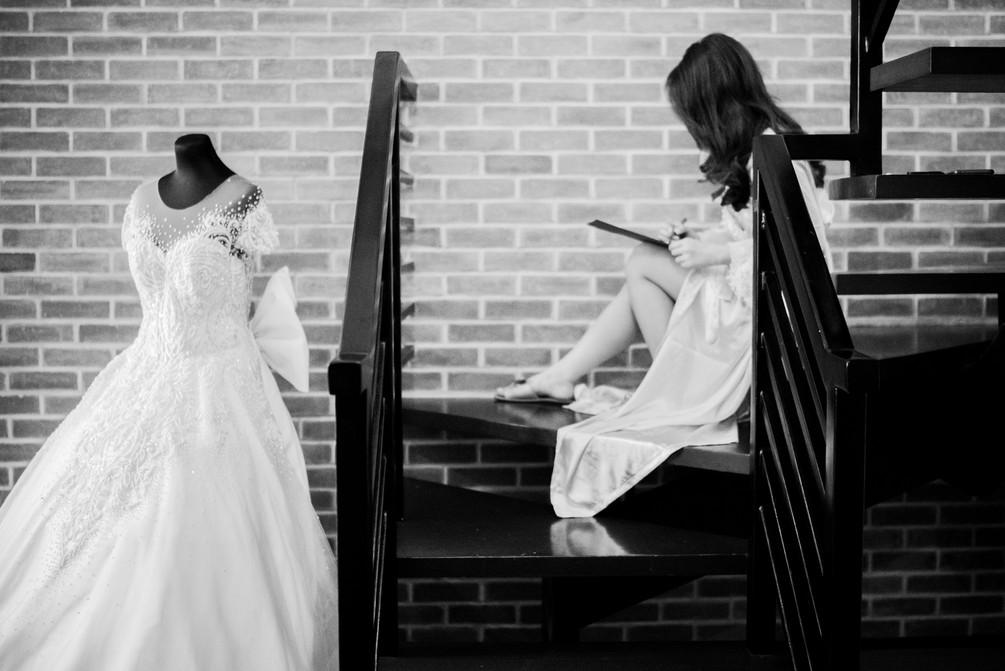 Circulo Verde wedding-13.jpg