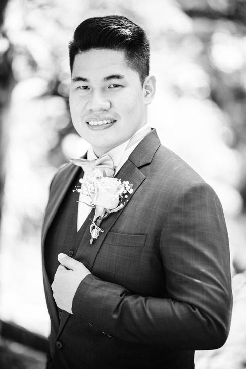 pitchpine tagaytay wedding-10.jpg