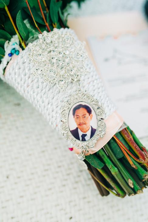 pitchpine tagaytay wedding-3.jpg