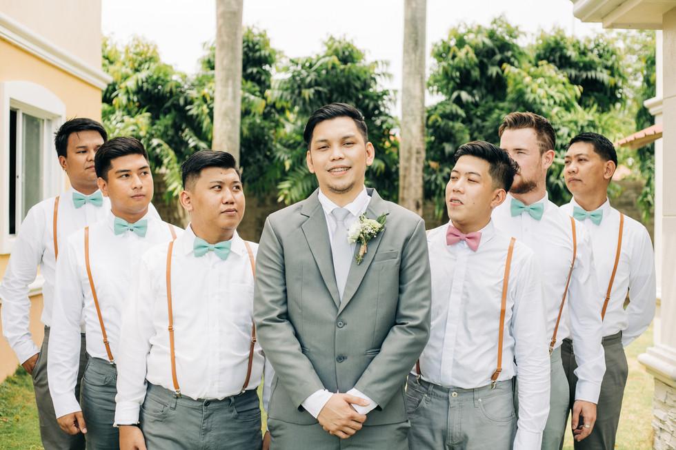 lakeshore pampanga wedding-38.jpg