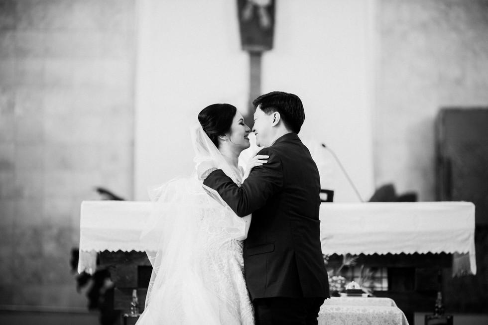 mary the queen parish wedding-50.jpg