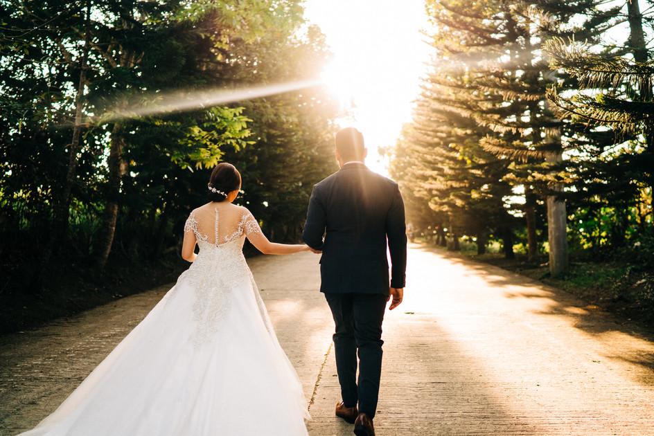 top philippine wedding photographer